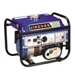 0.75KW Portable Gasoline Generator