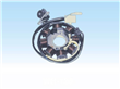 CUB Motorcycle Ignition Magneto