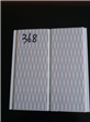 6MM Or 7MM PVC Wall Panel
