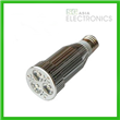 E27 Led Spotlight