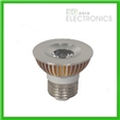 E27 3W LED Spot Light