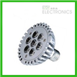 Par30 LED Light