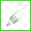3W LED Bulb lights