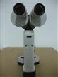 Slit Lamp Microscopy