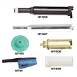 Others Sprayer Parts