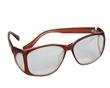 Lead Glasses Side Shields