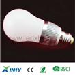 3W G60 High Power Led Bulb