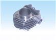 150cc Motorcycle Cylinder Block