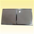 30CM Width 9MM Thickness PVC Panels