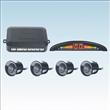 LED Parking Sensor System B