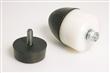EPDM Rubber Metal Bonded Parts