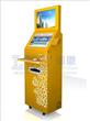 LKS Payment Terminal Kiosk