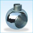 Stainless Steel Valve Ball
