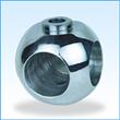 Steel Valve Balls