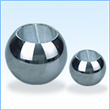 Stainless Ball