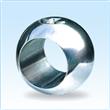 Valve Steel Ball