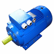 HS Gost standard Three-phase Induction Motor