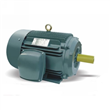 HS NEMA Standard AC Three-phase Induction Motor