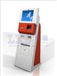High Quality Payment Kiosk