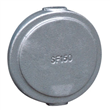 Forged Valve Products