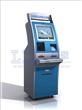 Service Touch Screen Kiosk