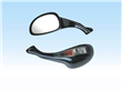 Auto Bike Rearview Mirror