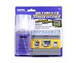 Screen Cleaning Kit /Cleaning kits/ Screen Cleaner