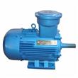 Three-phase Asychronous Induction Motor
