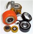 Rubber Metal Automobile Bushings