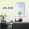 water purifiers and coolers heaters for private homes