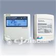 Solar Electronic Controller