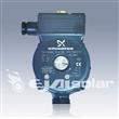 Solar Circulation Pump