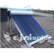 High Quality Non-pressure Solar Water Heater