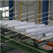 PU Roof Sandwich Roof Panel