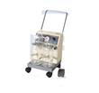 Endoscope Suction Units