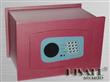 Electronic Laser Cutting Safe