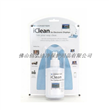 Screen Cleaning kit Factory /LCD Screen Cleaning Kit Factory / Camera