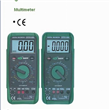 Digital Multimeter D2105/D2106