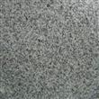 G603 Granite Material