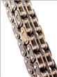 530 Motorcycle Chain