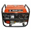 1500  1800 Series Gasoline Generator