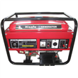 2500 Series Gasoline Generator