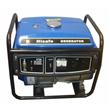 2700 Series Gasoline Generator