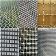 Buy Stainless Steel Wire Mesh Filter
