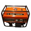 3500 Gasoline Generator