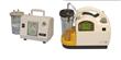 Emergency Suction Units