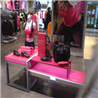Vm Table Display Stand