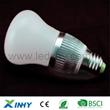 3W G60 Led Bulbs