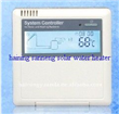 Solar Controller Suitable  Integrated Pressurized