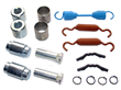 Brake Shoe Repair Kit